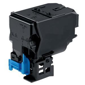 Zamiennik Toner Konica Minolta Magicolor 4750 Minolta 4790 Minolta 4795 Black 6k kompatybilny z A0X5150 - 2823907925