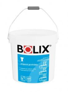 BOLIX T preparat gruntujący / cena za 20 kg - 2832317584