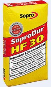SoproDur - 2832317654