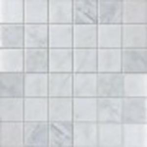 CERAMIKA PILCH Mozaika kamienna NE04-09H mozaika kamienna (30x30) / cena za SZT - 2832318089