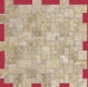 CERAMIKA PILCH Mozaika kamienna NE07-08P mozaika kamienna (30x30) / cena za SZT