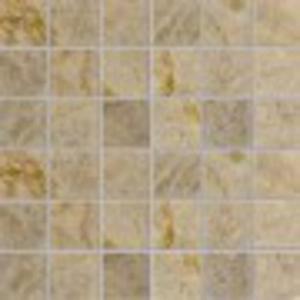 CERAMIKA PILCH Mozaika kamienna NE04-08P mozaika kamienna (30x30) / cena za SZT - 2832318091