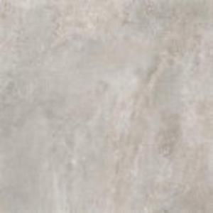 NOWA GALA MUSCAT MS 012 jasno szary 60x60cm rektyfikowana / cena za m2 - 2832318751