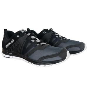 Sklep: reebok buty tenisowe męskie return ace reebok biały