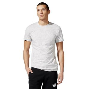 Koszulka Adidas Premium Essentials t-shirt męski sportowy - 2832466483