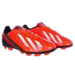 Sklep: buty piłkarskie adidas f5 trx hg junior dziecięce