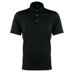 Koszulka polo Adidas Puremotion męska t-shirt polówka