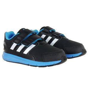 Sklep: adidas dla dzieci buty pozostałe obuwie dziecięce