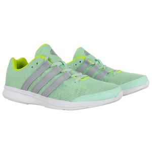 Sklep: buty damskie lite runner w b23326 adidas, rozmiar 36