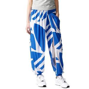 Spodnie Adidas Originals Couture Q2 Track damskie sportowe - 2835557168