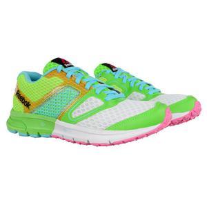 d2c41c611b2c8 Buty Reebok CrossFit One Glide damskie sportowe do biegania fitness -  2857936638