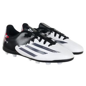 4d7c47f97f8f8 Buty piłkarskie Adidas Messi 10.4 FxG dziecięce korki lanki na orlik -  2836195651