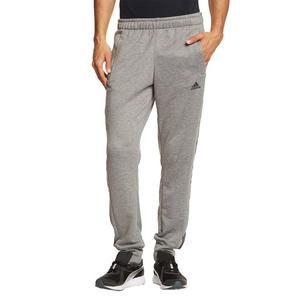 Spodnie Adidas Tapered Authentic Pants 1.0 męskie dresowe - 2837974232
