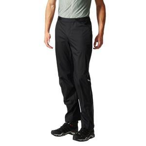 Spodnie Adidas Terrex Agravic 3-layer męskie sportowe trekkingowe - 2841457151