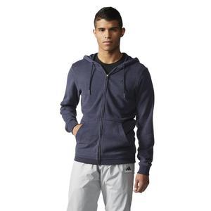 Bluza Adidas Originals Premium Essentials męska rozpinana z kapturem