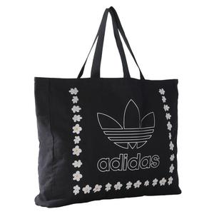 Torebka Adidas Originals Kauwela Beach Pharrell Williams damska sportowa shopperka - 2845313521