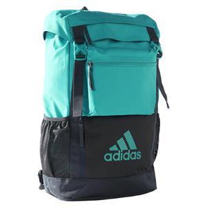 ad16835adedf9 Plecak Adidas NGA 2.0 ClimaCool Medium sportowy turystyczny na laptopa -  2846383774