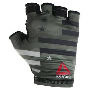 Rękawice Reebok One Series rękawiczki treningowe na siłownie do crossfitu - 2846602682