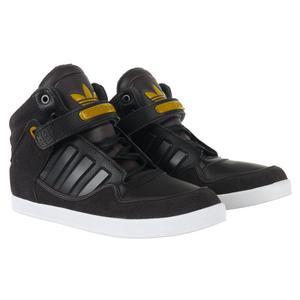 6df39418 Buty Adidas Originals AR 2.0 Winter męskie śniegowce zimowe - 2848567347