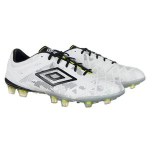 Buty piłkarskie Umbro UX 2.0 Pro HG męskie korki lanki - 2848959477