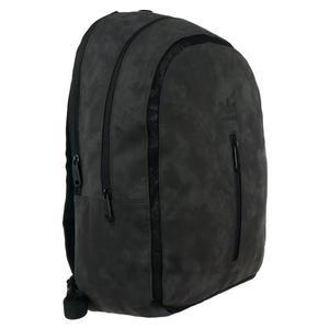 ef7bdb166 Plecak Adidas Originals Essentials sportowy szkolny turystyczny treningowy  - 2853784189