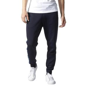 Spodnie Adidas Originals Sport Luxe Cuffed męskie dresowe sportowe S