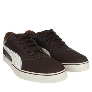 Sklep: puma buty puma brązowe