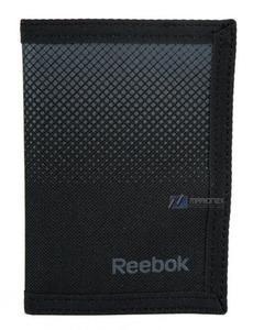 Portfel Reebok Wallet portfelik organizer - 2832465265