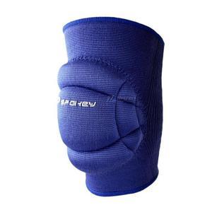 Nakolannik Spokey Secure siatkarski na kolano