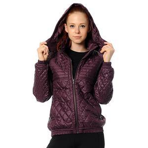 Sklep: adidas odzież kurtki zimowe