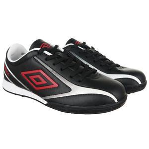 Buty piłkarskie Umbro Radley Matt TF dziecięce turfy na orlik - 2832465675