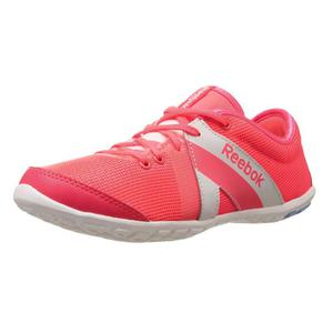 wholesale dealer 79b0f 828d8 Buty Reebok RealFlex Slim Active 2.0 damskie sportowe do biegania -  2832465870