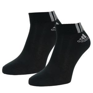 Skarpetki Adidas 3 PARY stopki skarpety komplet - 2832466028