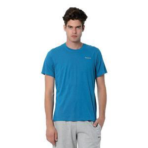 Koszulka Reebok EL Reg Tee t-shirt męski sportowy - 2832466117