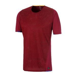 Koszulka Adidas AdiZero F50 Messi TRG TE t-shirt męski treningowy - 2832466125