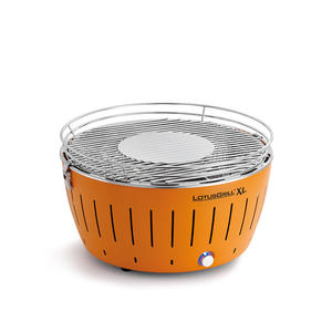 Grill bezdymny LotusGrill XL - 2869925781
