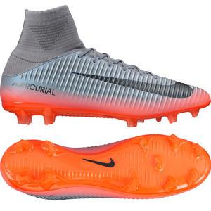 Dres adidas sportowy Sereno 14 niebieski roz M/F81928 - 2842258709