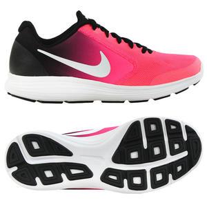 e09840bb1d3cc KURTKA NIKE TEAM SIDELINE RAIN JACKET granatowa roz S /645480 451 Nike
