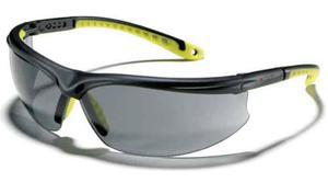 040d26d84a944 Sklep: okulary ochronne uvex i vo przyciemniane - strona 7