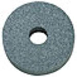 PROXXON Wymienne tarcze szlifierskie do BSG 220 i SP/ E, z karborundu (PRN28310) - 2827620889