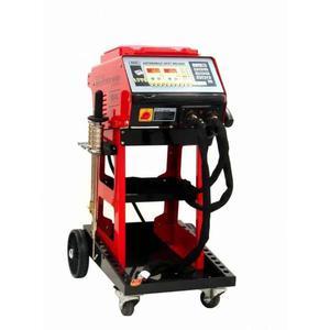 IDEAL Urządzenie TECNO SPOTTER 8000 DIGITAL z akcesoriami 400V - 2842728097
