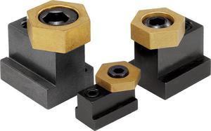 Uniwersalny system dociskowy do dociskania detali obrabianych - 20mm - 2857383638