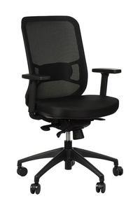 Sklep: mechanizm blacha siedziska do fotela 150x255
