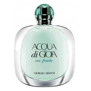 Giorgio Armani Acqua di Gioia Eau Fraiche woda toaletowa spray 100 ml