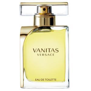 Versace Vanitas woda toaletowa spray 100 ml TESTER - 2834168893
