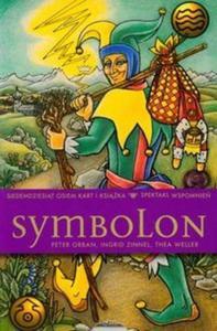 Symbolon + 78 kart - 2825705469