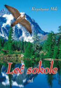 Leć sokole - 2825705964