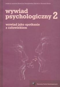 Wywiad psychologiczny 2 - 2825706340
