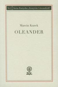 Oleander - 2825706523