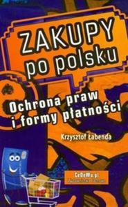 Zakupy po polsku - 2825706885